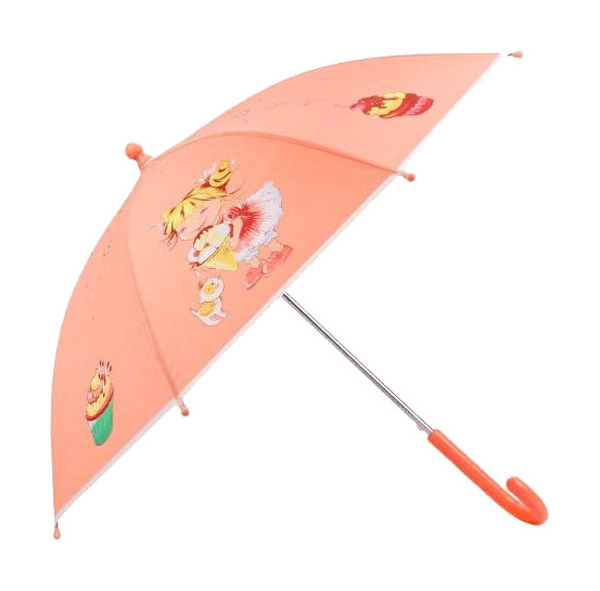 Детский зонтик Mary Poppins Лакомка 53731