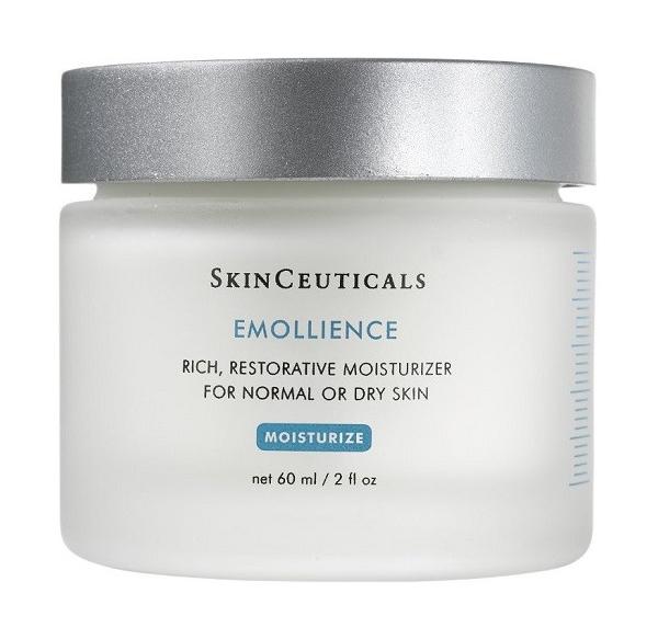 Крем для лица SkinCeuticals Emolliance 60 мл фото