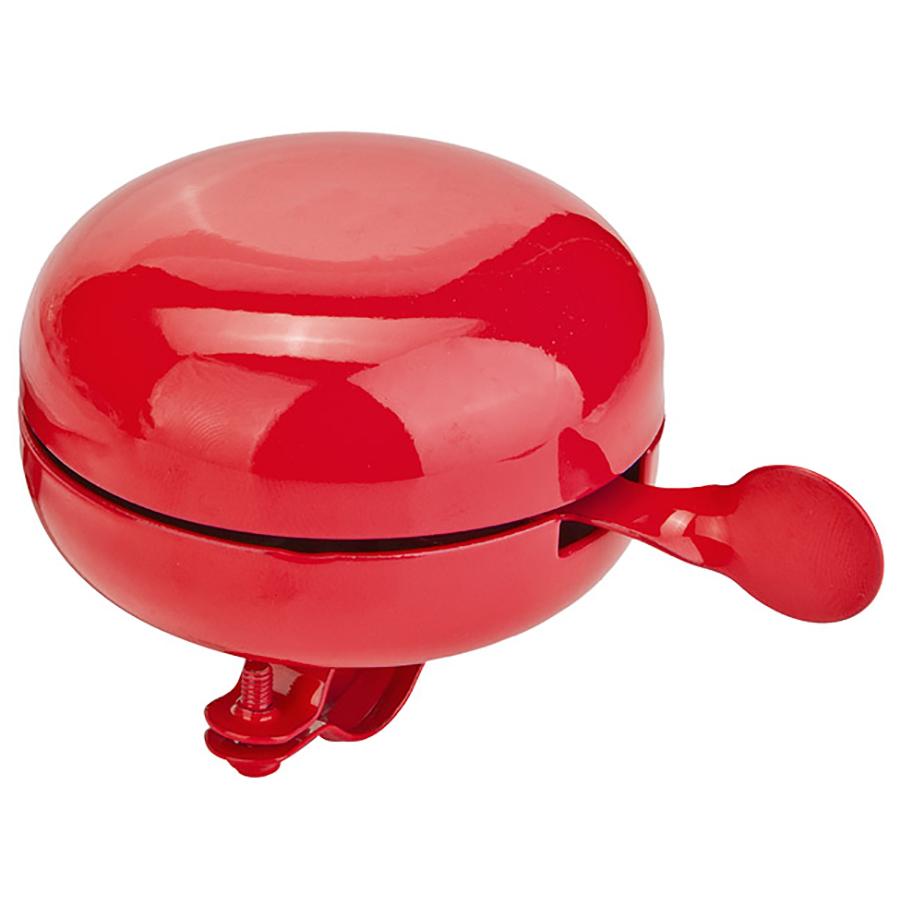 Звонок 57Р, 01 Красный/210158