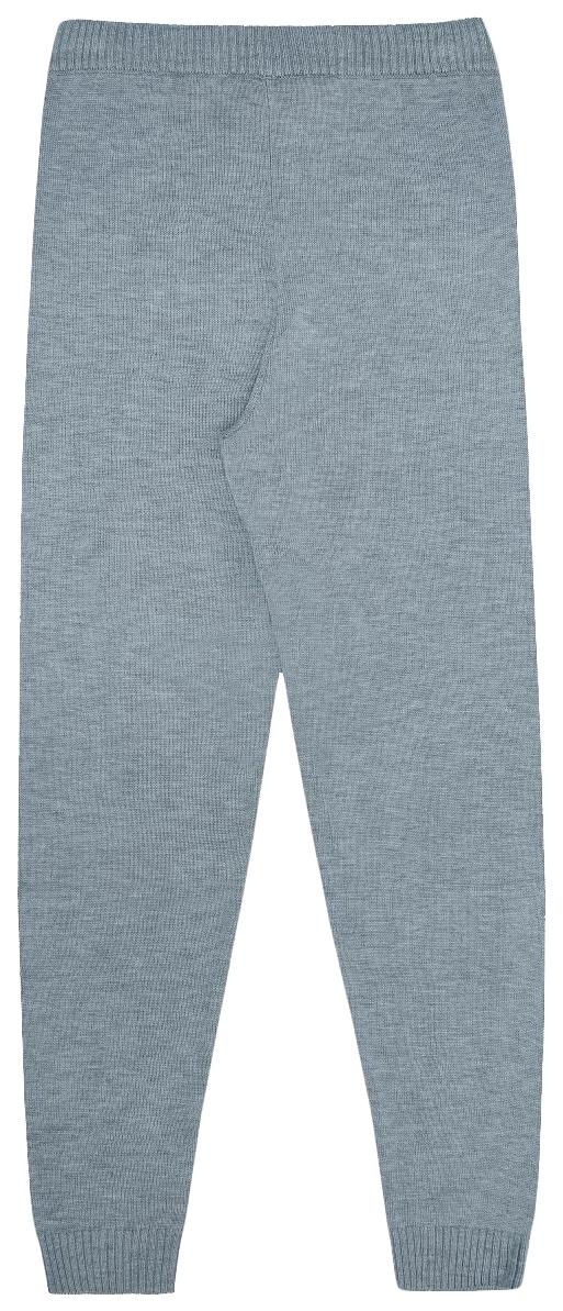 Купить Брюки для мальчика Barkito Скейтеры, серые р.110, Детские брюки и шорты
