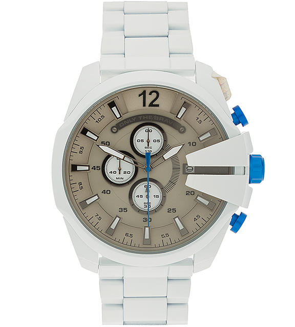 Наручные часы кварцевые мужские Diesel DZ 4502
