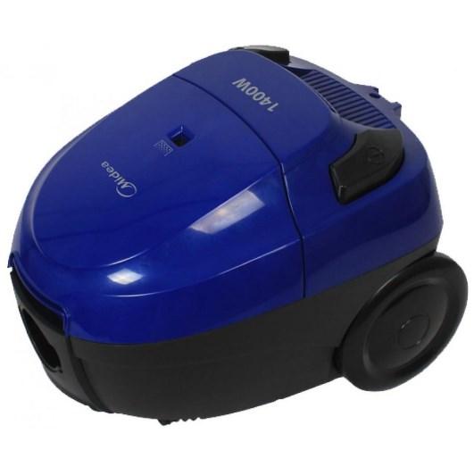 Пылесос Midea VCB331C2 Blue