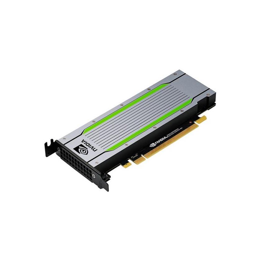 Видеокарта PNY Nvidia TESLA T4 (TCST4MATX PB)
