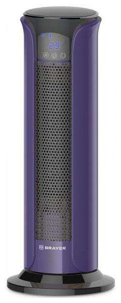 Тепловентилятор Brayer 4805BR