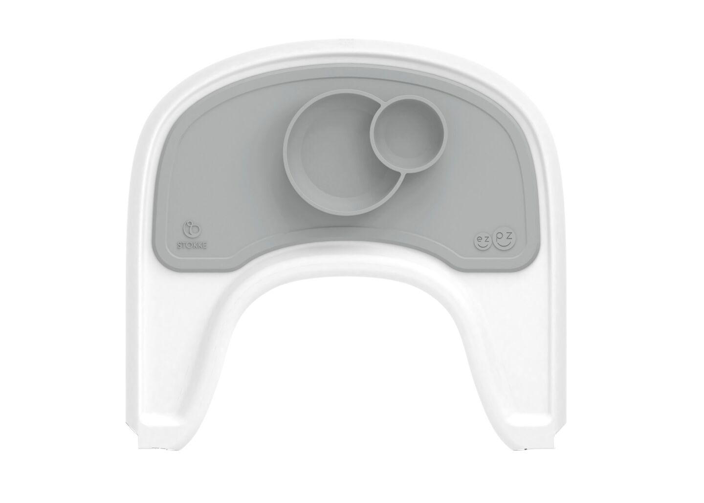 Подложка Stokke EZPZ под столовые приборы