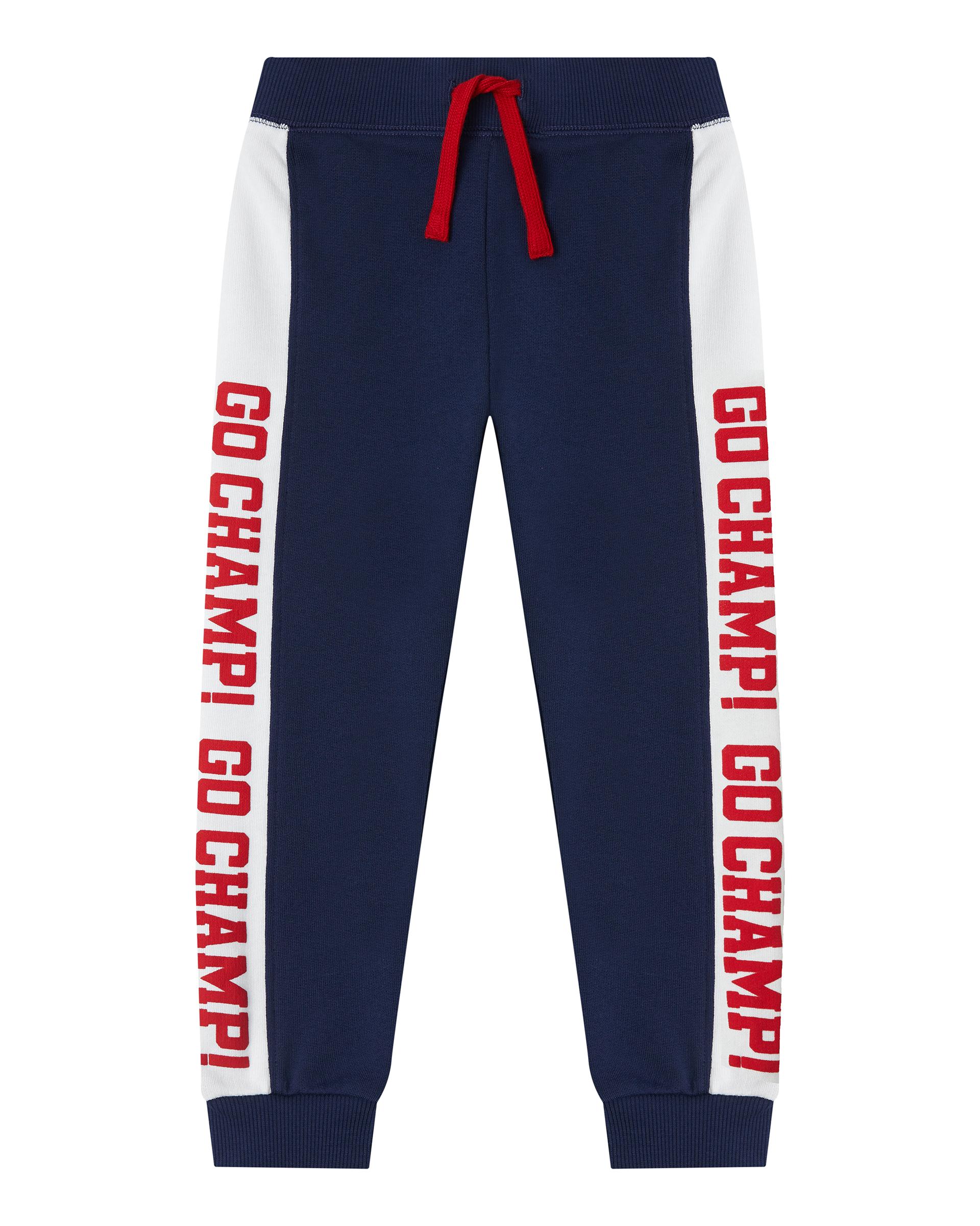 Купить 20P_3J68I02MP_252, Спортивные брюки для мальчиков Benetton 3J68I02MP_252 р-р 92, United Colors of Benetton, Шорты и брюки для новорожденных