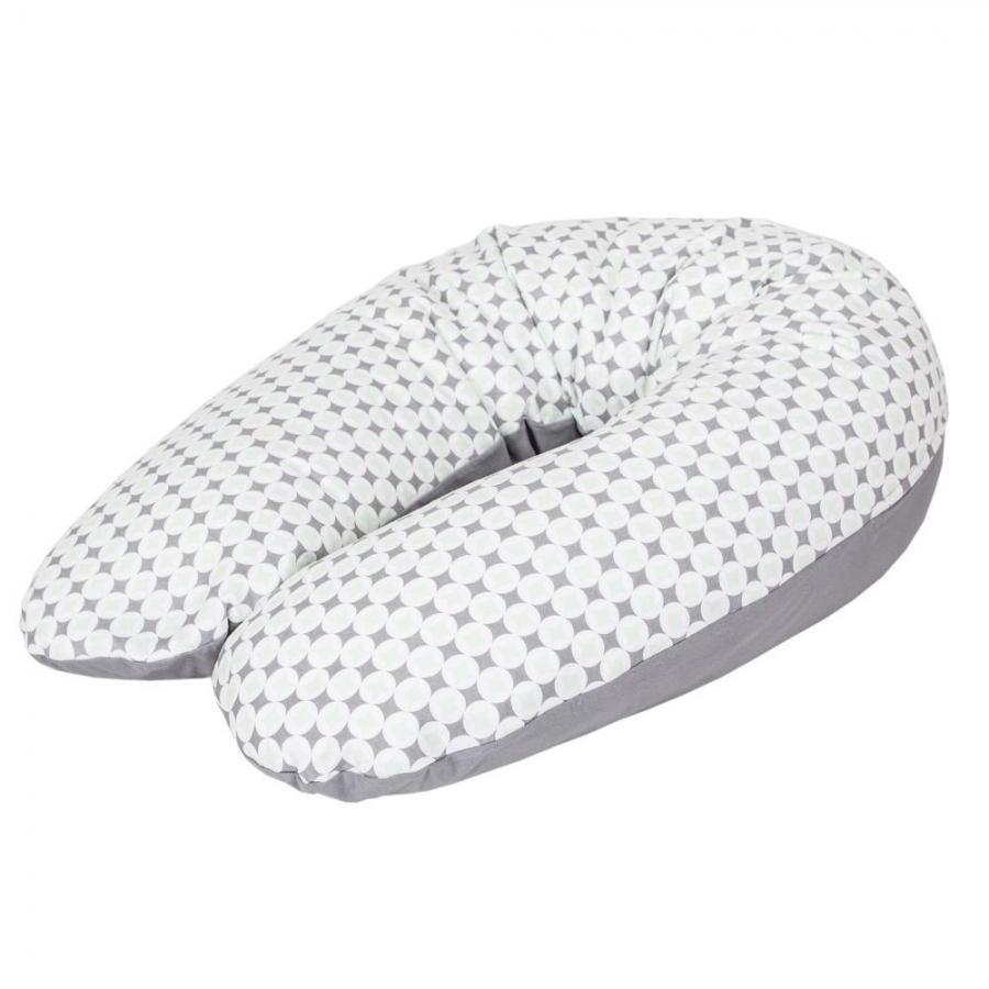 Подушка для кормления Ceba Baby Physio Multi