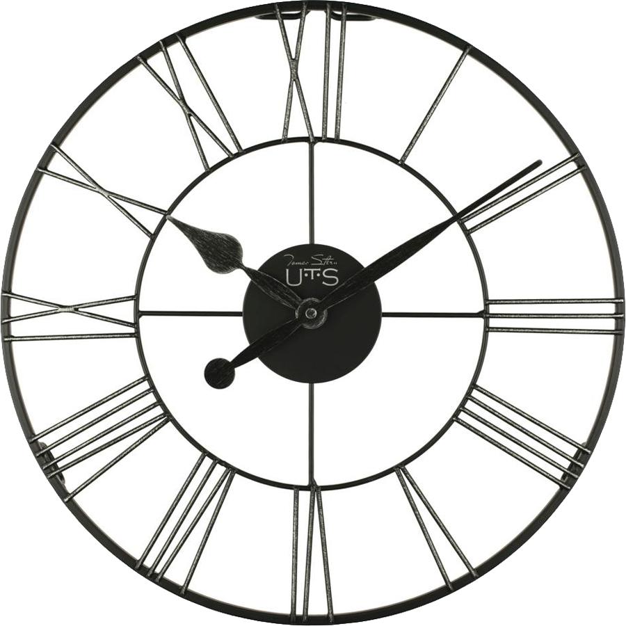 Настенные часы Tomas Stern 40 см фото