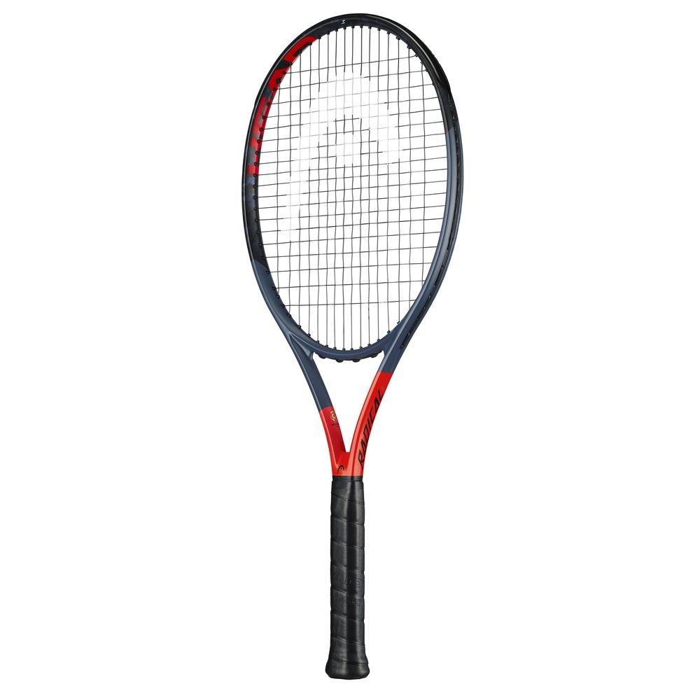 Теннисная ракетка Head Graphene 360 Radical S (Уцененная) (2) по цене 11 500