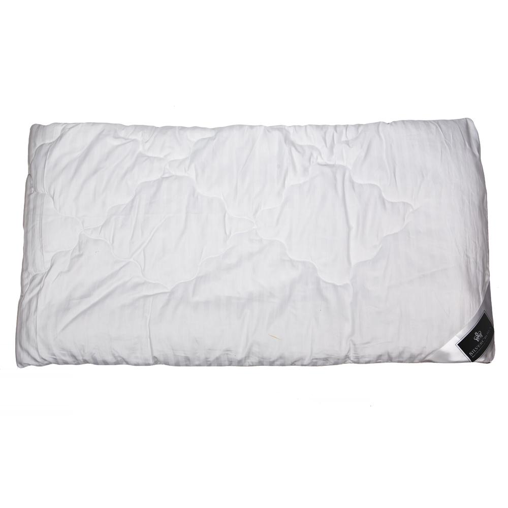 Одеяло SilverCrown Нагано 140/205, легкое