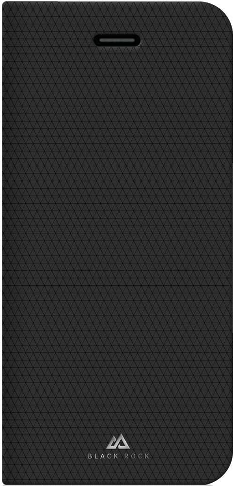 Чехол Hama Black Rock для Apple iPhone 8 Black
