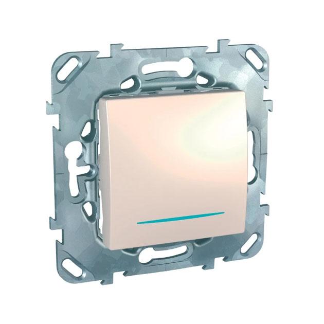 SCHNEIDER ELECTRIC MGU5.201.25NZD