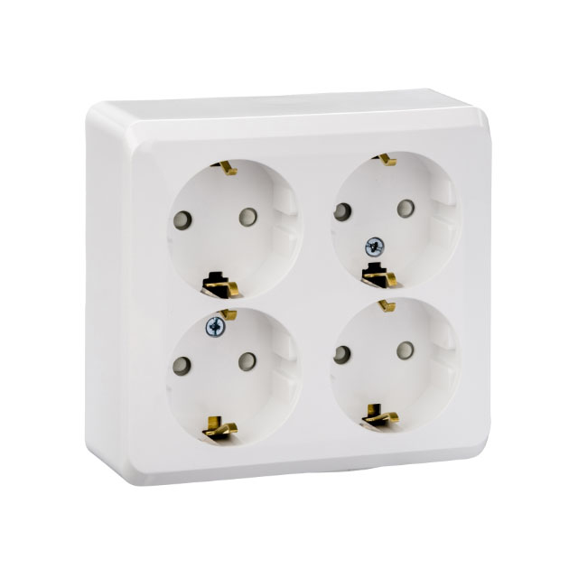 SCHNEIDER ELECTRIC PA16-208B