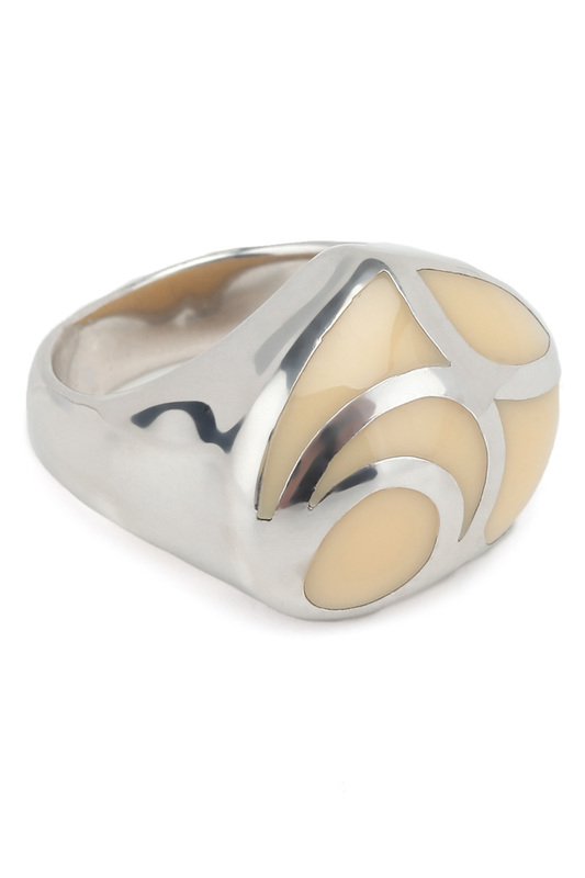 Кольцо женское YOUKON GR 1329Р р.17
