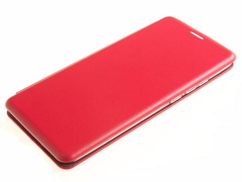 Чехол Fashion Сase для Xiaomi Redmi K20/Mi 9T Red PC