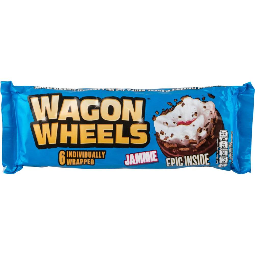 печенье вагон вилс фото утверждении олимпийской