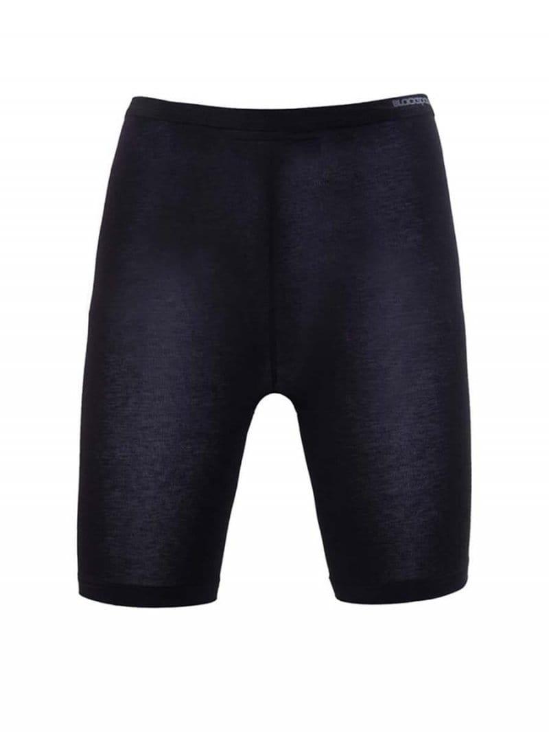 Панталоны женские BlackSpade BS1309 черные 3XL