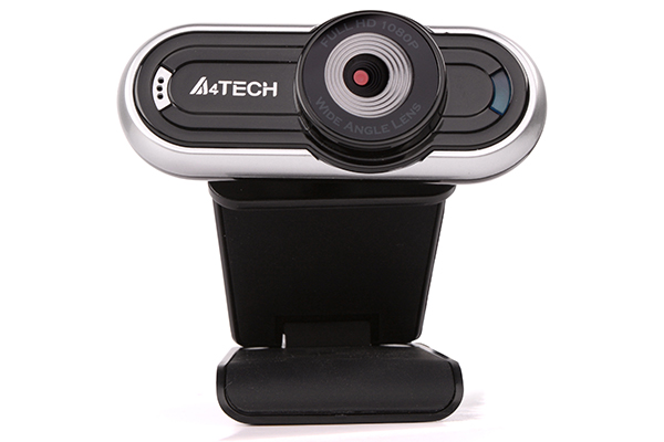 Web камера A4Tech PK 920H 1