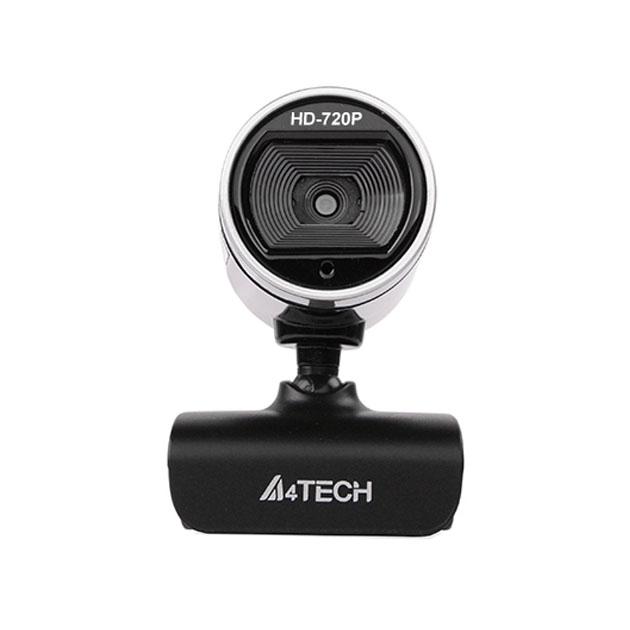 Web камера A4Tech PK 910P