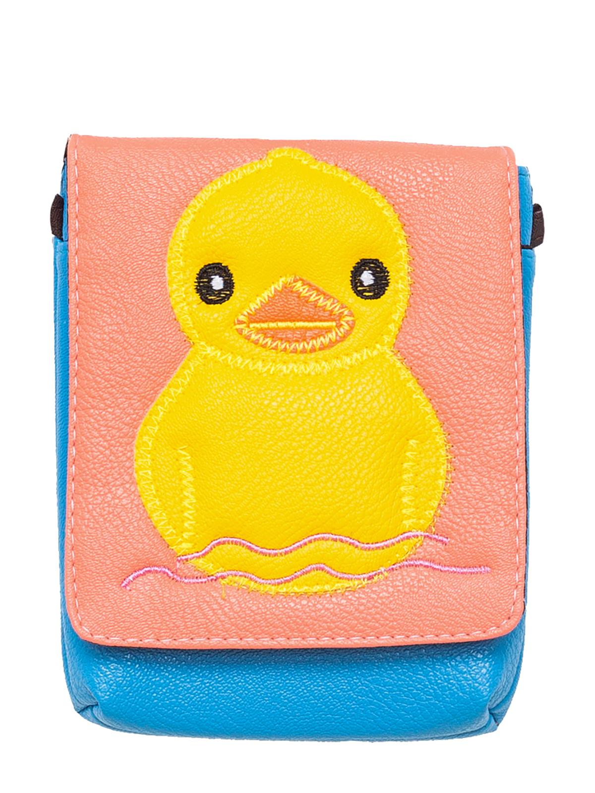 Купить Сумка детская Mellizos bsg57-3, Детские сумки