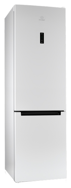 Холодильник Indesit DF 5200 W White фото