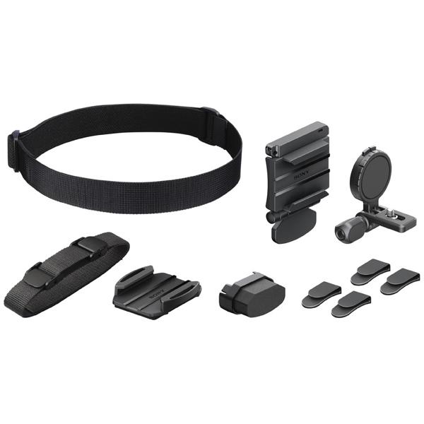 Крепление для экшн-камеры Sony BLT-UHM1 для Action Cam (BLTUHM1.SYH)