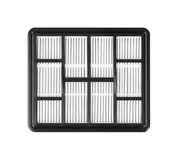 Фильтр для пылесоса REDMOND H10RV-C316