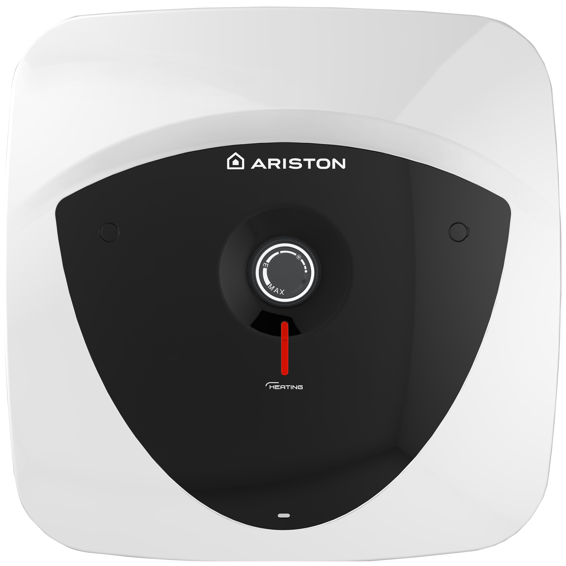 ARISTON ABS ANDRIS LUX 15 OR