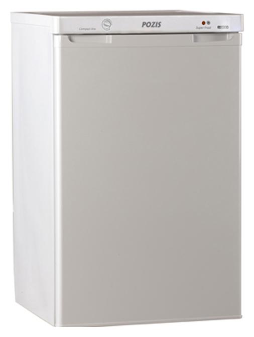 Морозильная камера POZIS FV 108 White