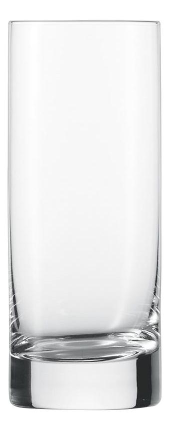 Набор стаканов Schott Zwiesel 330 мл 6шт