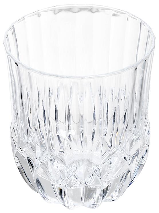 Набор бокалов для виски RCR CRISTALLERIA ITALIANA
