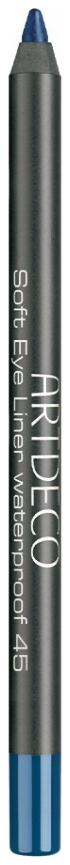 Карандаш для глаз ARTDECO Soft Eye Liner Waterproof