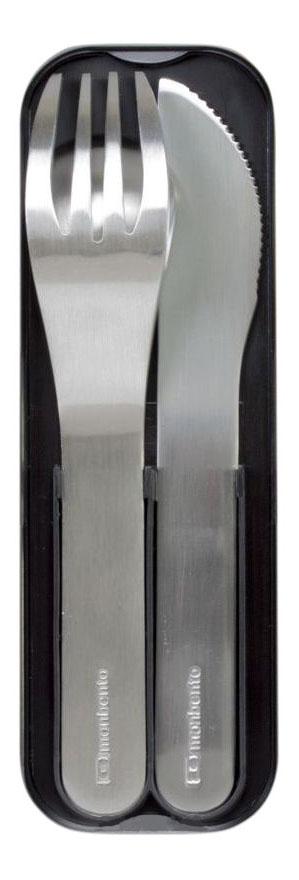 Набор столовых приборов monbento 1007 01 002 4 пр