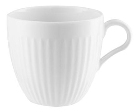 Чашка EVA SOLO legio Nova 300 мл