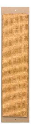 Когтеточка TRIXIE 56х11х 43181