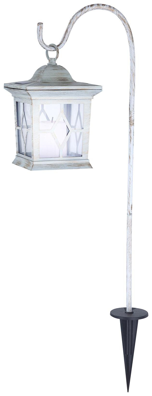 Светильник на солнечных батареях Globo 33272