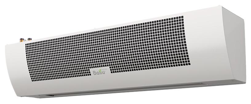 Тепловая завеса Ballu BHC-M20W30-PS фото