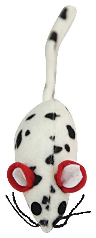 Игрушка для кошек Triol Мышь NT530 22181019