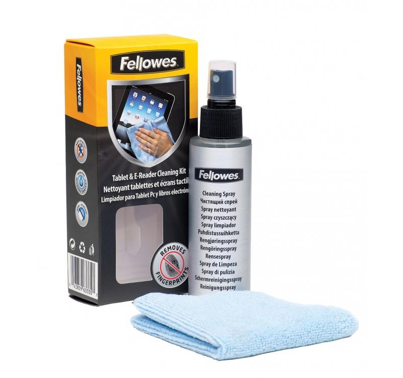 Чистящее средство для экранов FELLOWES FS 99305