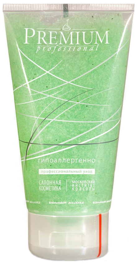 Фитоскраб Premium Professional Neo Skin для чувствительной кожи, 150 мл