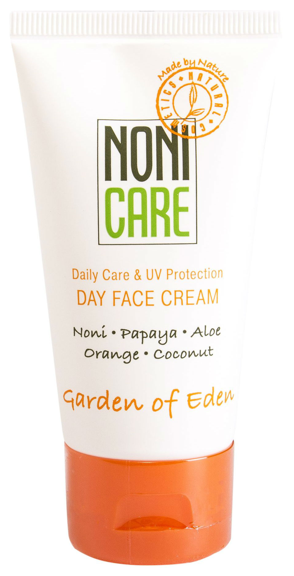 Купить Крем для лица NONICARE Garden Of Eden Day Face Cream 50 мл