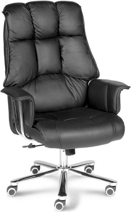 Офисное кресло Президент H-1133-35 черный