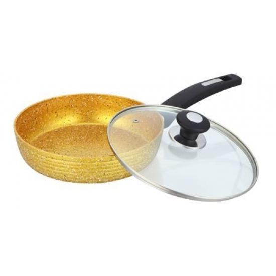 Сковорода Bekker BK 3797 28 см