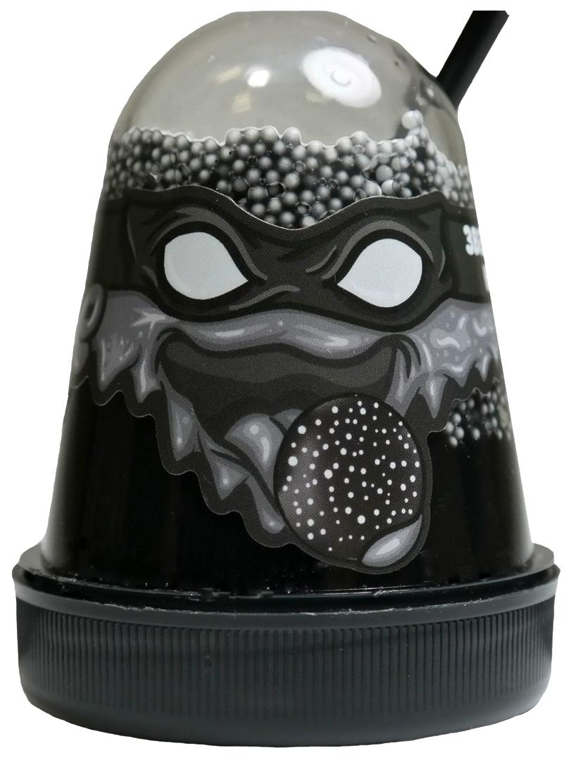 Купить Лизун Ninja Slime - Звездная ночь, 130 гр. Волшебный мир,