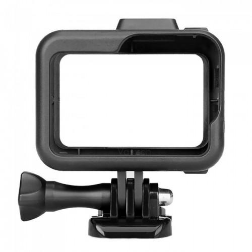 Рамка пластиковая The Frame для Gopro HERO8
