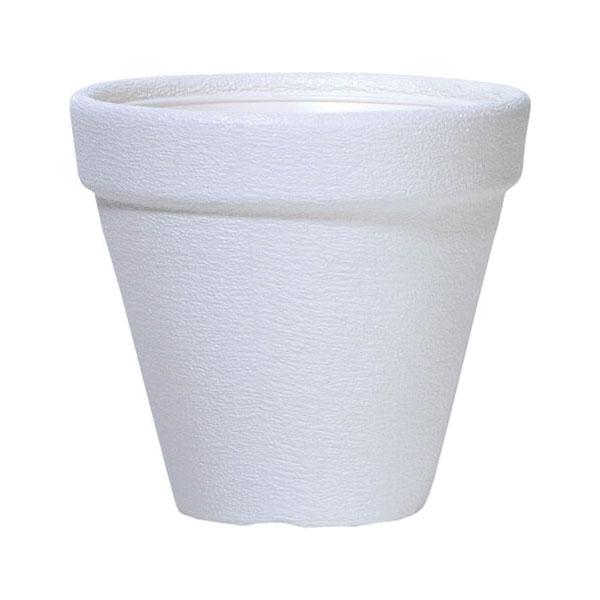 Prosperplast Горшок цветочный CLASSIC диаметр 40