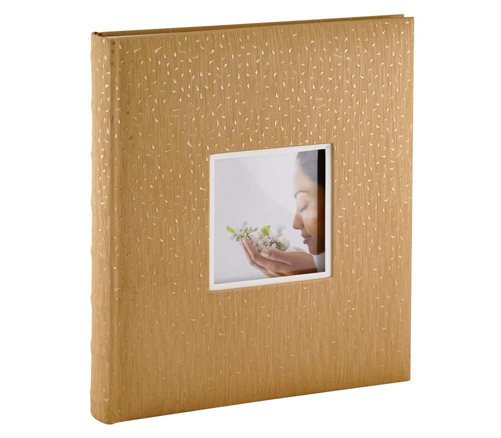 Фотоальбом Fotografia традиционный, Свадебный, 30 листов, 29х32 см,FA-EBB30 -718
