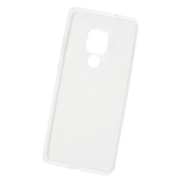 Чехол MediaGadget Essential для Huawei Mate