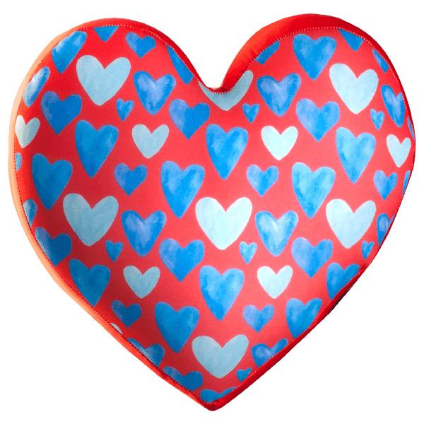 Декоративная подушка Kauffort Lainey Цвет: Оливково-Бежевый (40х40)