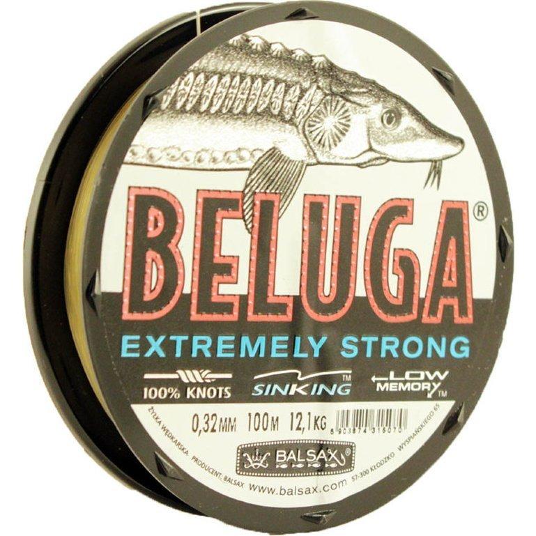 BALSAX BELUGA